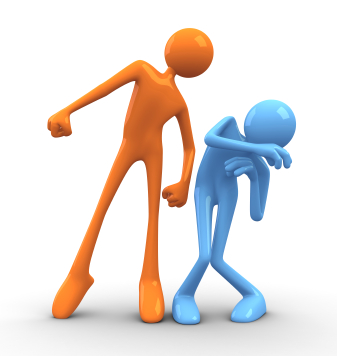 Dating MattersFunded ProgramsViolence PreventionInjury